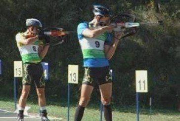 Студенти ТНЕУ – призери Чемпіонату України (ФОТО)