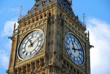 Деякі лорди Британії фінансово залежні від Москви