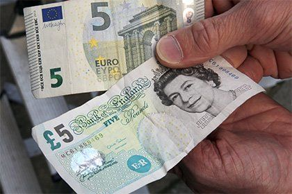 До складу британської банкноти входить… сало
