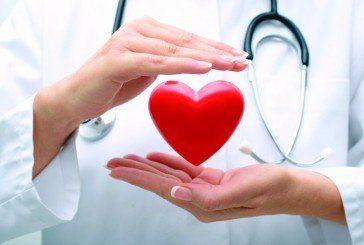 Скільки тернополян обрали сімейного лікаря?