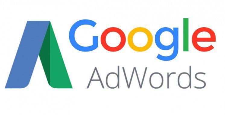 У тернопільському Клубі бізнес-подій знайомили із «Google AdWords» – «помічником» у бізнесі