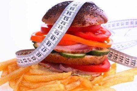 Чим небезпечний високий рівень холестерину?
