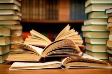 У Тернополі – фестиваль «Бібліофест» (ПРОГРАМА)