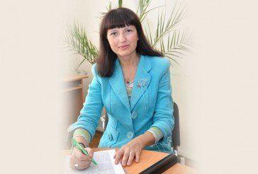 Професор з Тернополя Лілія БАБІНЕЦЬ: «Не вистачає позитивних емоцій? Прислухайтеся до кишечника»