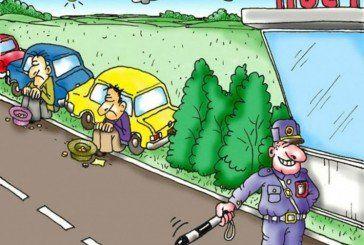Українські анекдоти: Зараз багато країн страждають від нальотів сарани…