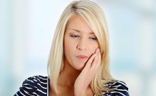Які продукти є шкідливими для зубів?