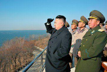 В Кім Чен Ина тьма ядерних об'єктів