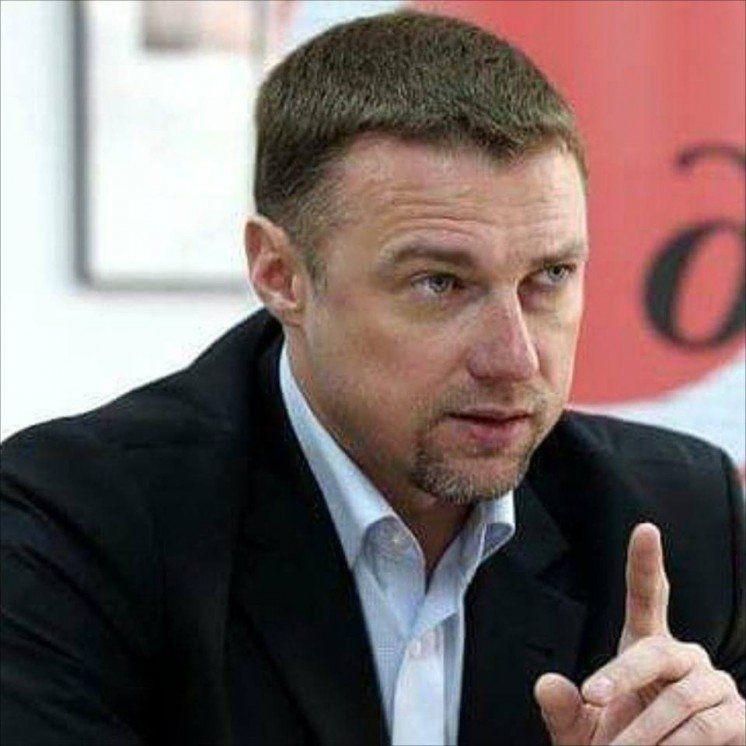 Чи відреагує Генеральна прокуратура та СБУ на вкрадені у тернополян міською владою 28 мільйонів гривень (ДОКУМЕНТИ)