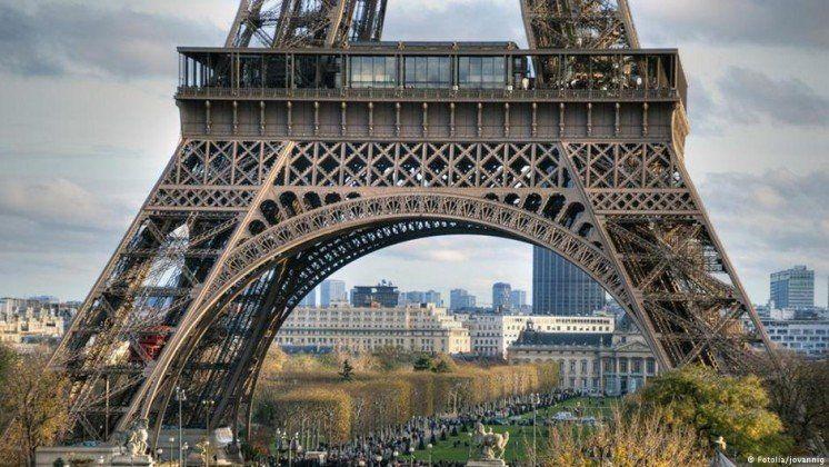 У Франції водіям платитимуть за відмову поїздки на авто
