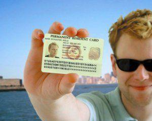 10 міфів про Green Card – як виграти візу в США