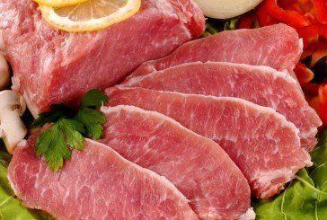 Восени подорожчає м'ясо