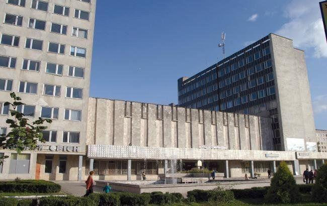 Тернопільський радіозавод «Оріон» не повинен залишатися пасинком держави, на благо якої він працює