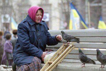 Не «годуйте» українців «п'ятирічками» - вже ситі «життям по-новому»