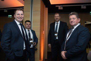 У Люблінському тижні інновацій взяли участь тернополяни (ФОТО)