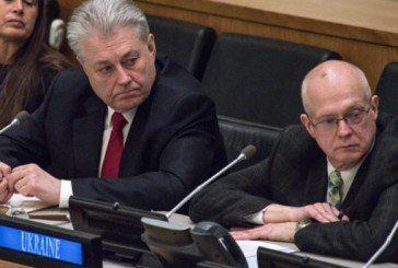Які країни голосували проти нової резолюції щодо Криму в ООН – список