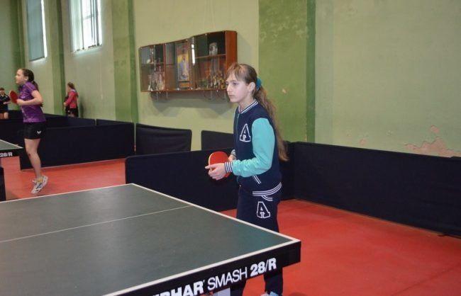 Юні збаразькі тенісисти – у трійці призерів чемпіонату Тернопільщини (ФОТО)