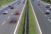 В ЄС переобладнають дороги для перекидання військ і танків
