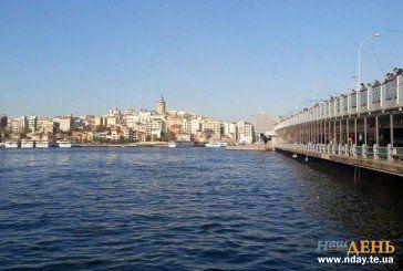 Базар на 66 вулиць, 2 691 мечеть, коти і чайки, підземний палац і могила Роксолани: як тернопільська журналістка у Стамбулі побувала (ФОТОРЕПОРТАЖ)