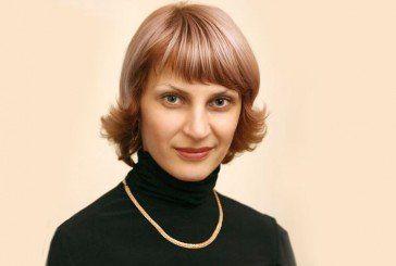Тернопільський психолог Інна МОНАЧИН: «Якщо ви хочете знайти другу половинку, спочатку знайдіть першу»