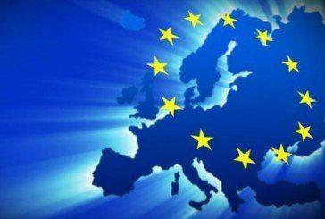 Які зарплати у європейців