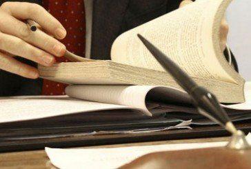 Документи, які необхідно надати для вивезення творів сучасного мистецтва