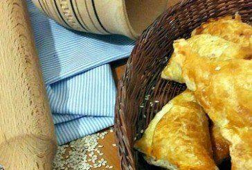 Смачні, легкі й неперевершені рецепти з листкового тіста