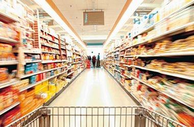 Де в ЄС найдорожчі продукти?