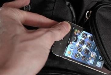 Крадений телефон здав у ломбард: у Тернополі брат виявився злодієм
