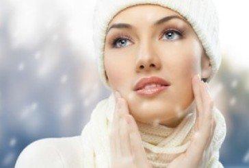 Як боротися зі зморшками: ТОП-9 ефективних масок