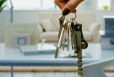 Як жителям Тернопільщини приватизувати квартиру?