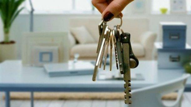 """Економіст ТНЕУ Віталій РУДАН: """"Коли можливі зміни на ринку кредитування житла і чи варто брати іпотеку зараз?"""""""