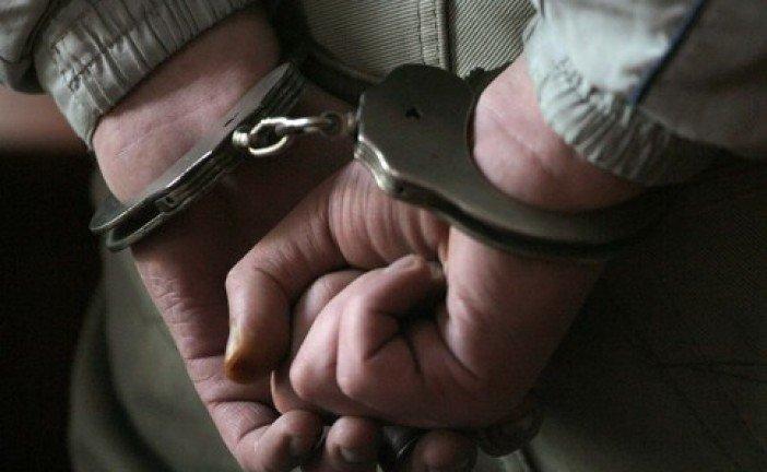 У Підгайцях поліцейські розшукали зловмисника, котрий відібрав мобільний телефон у неповнолітнього
