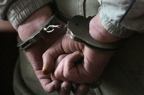 На Зборівщині на черговій крадіжці упіймали 19-річного злодія-рецидивіста