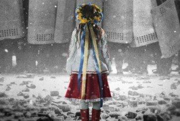 Як українцям серед політичного «секонд-хенду» вибрати лідера?