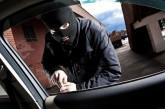 На Тернопільщині автозлодії через безпечність водіїв збагатилися на 180 000 гривень