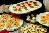 Як вгодити Вогняному Собаці: рецепти до новорічного столу