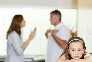 Позбавлення батьківських прав: причини та наслідки
