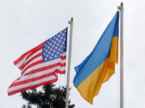 Яка країна найбільше допомагає українській армії