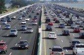 Нові правила дорожнього руху: що змінилося з 1 січня (ІНФОГРАФІКА)