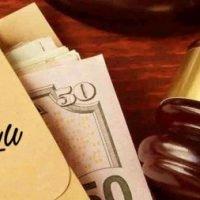 Як стягнути борг із злісних неплатників аліментів?