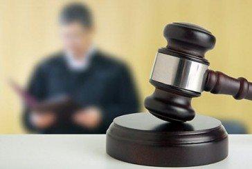 На Тернопільщині покарали за корупцію патрульного поліцейського