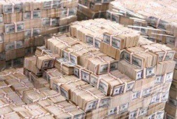 Вітчизняні банки отримали рекордний прибуток