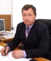 Володимир Стахів