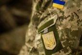 Військовим подовжили відпустки