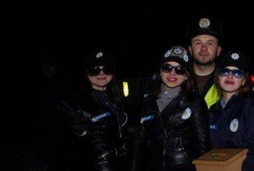 Неймовірні костюми й настрій карнавалу: як Тернопільщина святкувала Маланку (ФОТОРЕПОРТАЖ)