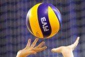 У Чорткові відбудеться чемпіонат України з пляжного волейболу в приміщеннях