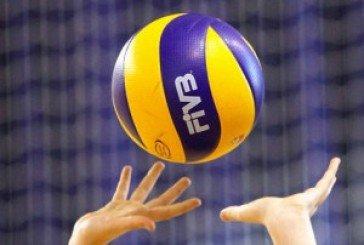 У ТНЕУ зустрінуться волейболістки «Галичанки» і «Волині»