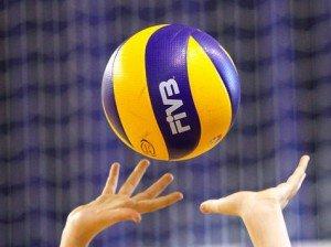 9 тур чемпіонату України з волейболу: «Галичанка-ТНЕУ-ГАДЗ» не залишила шансів команді з Рівного