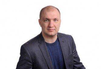 Богдан Яциковський: «На Тернопіллі люди проголосували за радикальні зміни»