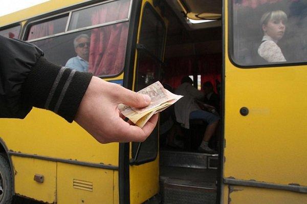У Тернополі в четвер рух маршруток відновиться. За старими тарифами – поки що…